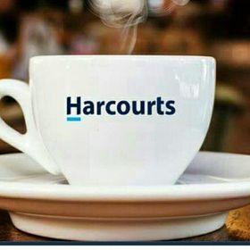 Harcourts Palembang