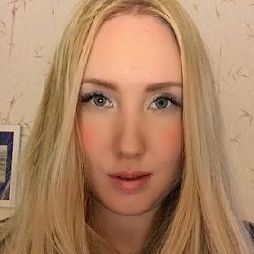 Hiustrendit 2021 Lyhyet Hiukset