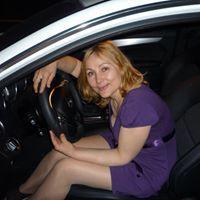 Nataly Kasyan