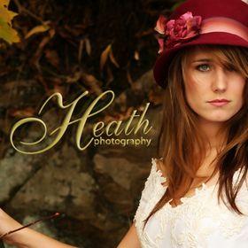 Heath Photography