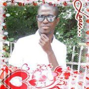 Nhyiraba Rich