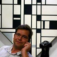 Frank Welkenhuysen Galerie-Kunstmakelaardij