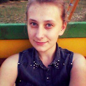 Agnieszka Turczyn