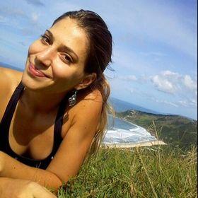 Isabela Zanette