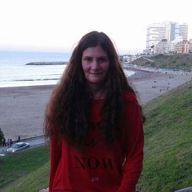 Marta Laje