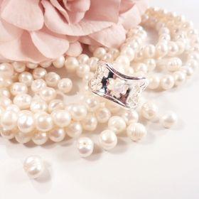 Perlenschlösschen