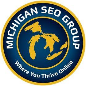 Michigan SEO Group