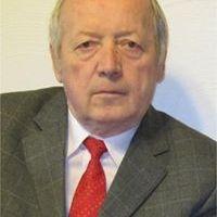 György Zilahi