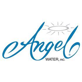 Angel Water, Inc.