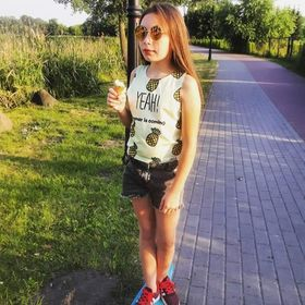 Oliwia X_X