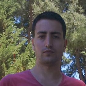 Öner Erdoğan