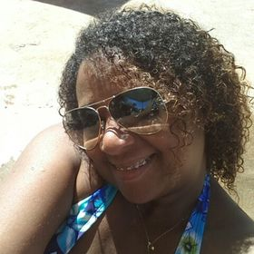 Jaldilene Rodrigues