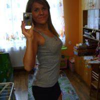 Weronika Siuda