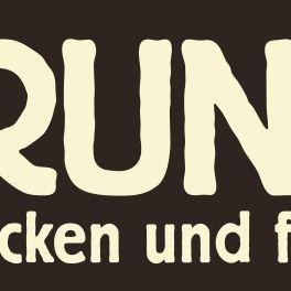 Bruno der Oldenbäcker
