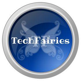 TechFairies