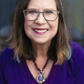 Maggie Oman Shannon