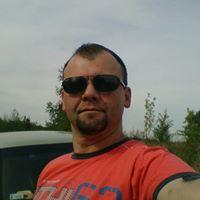 Michael Marona