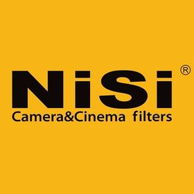 NiSi Filters Canada