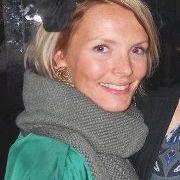 Camilla Kolstrup