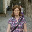 Edina Hideg