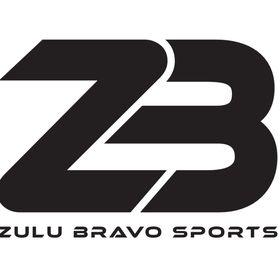 Zulu Bravo Sports