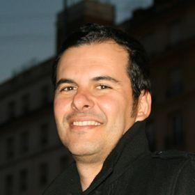 Paulo Mil Homens