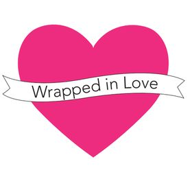 Karen @Wrapped In Love | Chemotherapy Hats | Chemotherapy Clothing