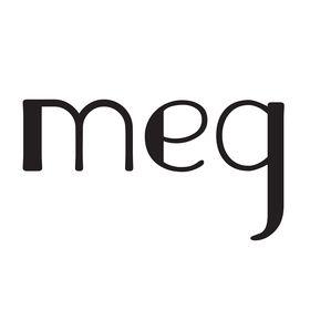 Meg Shops