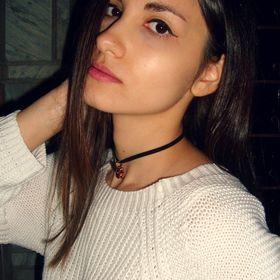 Ιωάννα Αλεξίου