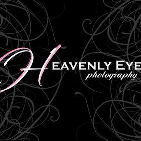 Heavenly Eye Photography - Sandy Tyson