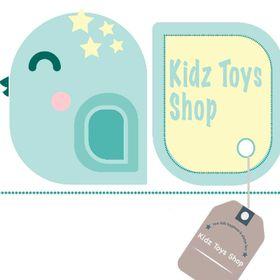 kidztoysshop.com Kids Toys Store