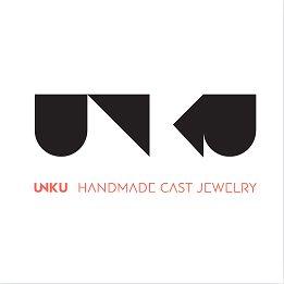 UNKU jewelry