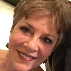 Susan Kirchman