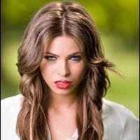 Monica Simionca