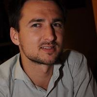 Peter Szabó
