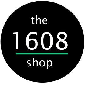 THE 1608 SHOP