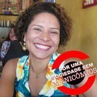 Gilmara Cardoso