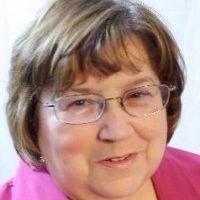 Patricia Panzica