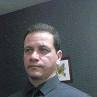 Josue Oliveira