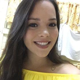 Larissa Gonzaga