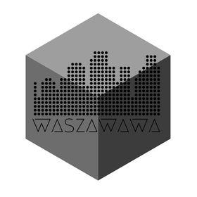 Wasza Wawa