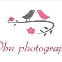 Pbn Photograph