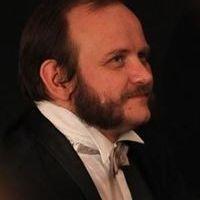Josef Jarolim