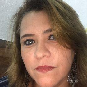 Erika Alves Da Cunha Correa