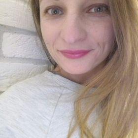 Sandra Grubecka