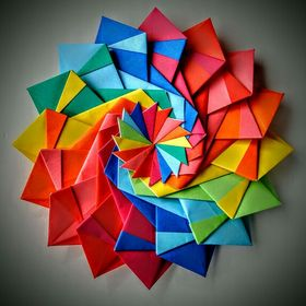 OrigamiKid4015