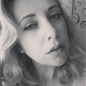 Aisha Luna Mora