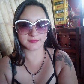 Deisy Agudelo