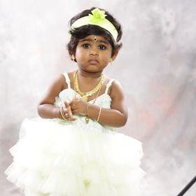 Lakshmi Karthik