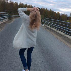 Miia Kemppainen